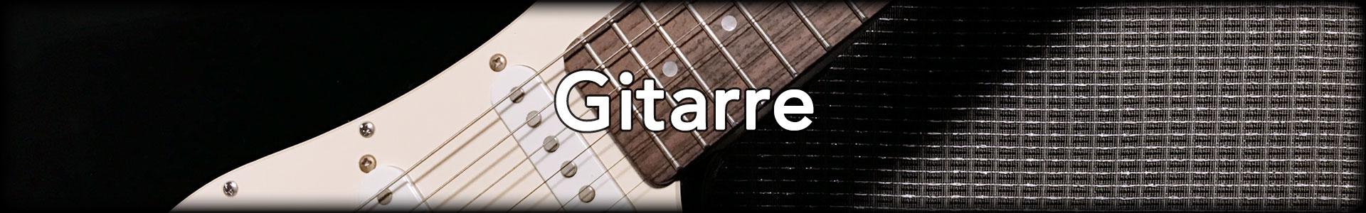 gitarre-btn-home-mobile