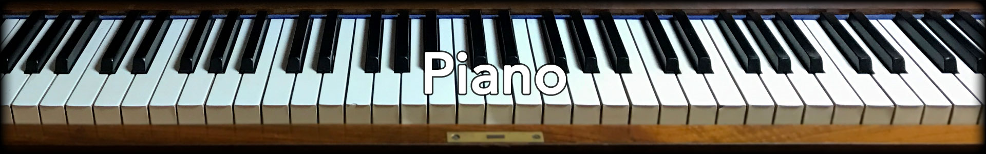 piano-btn-home-mobile