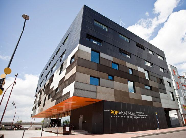 popakademie-mannheim