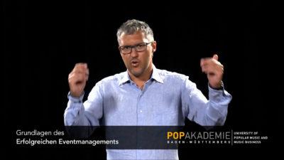 grundlagen-eventmanagement-tn