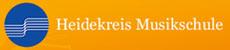Heidekreis Musikschule