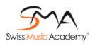 swiss-music-academy-logo