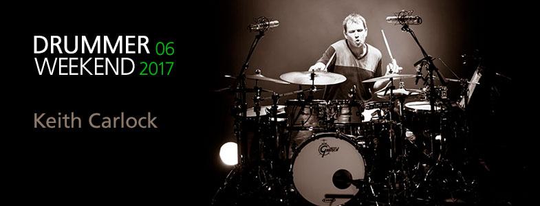 drummer-weekend-06-2017