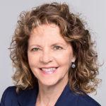 Helga-Schweitzer-profil