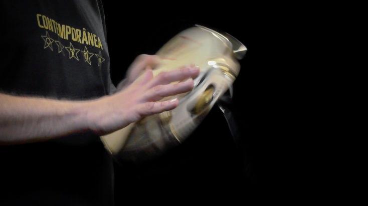 Brazilian Percussion Instruments