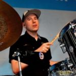 Profilbild von Dustin Unfeld