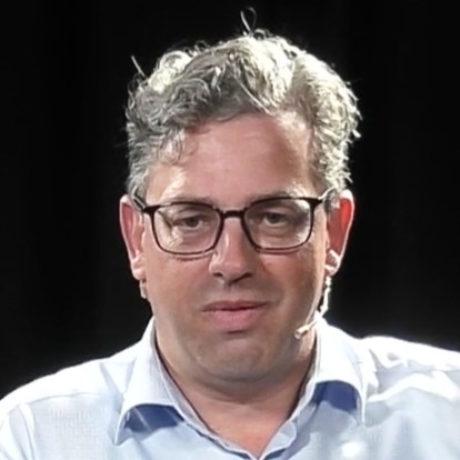 Profilbild von Hanno Fierdag