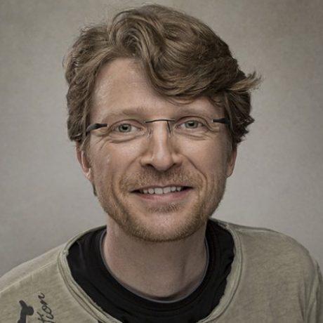 Profilbild von Marco