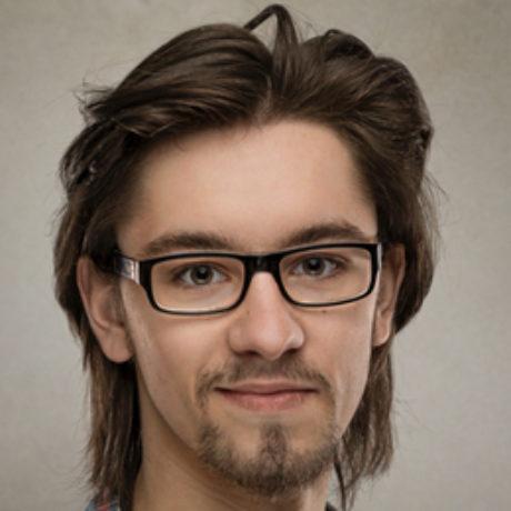 Profile picture of Felix Schüler