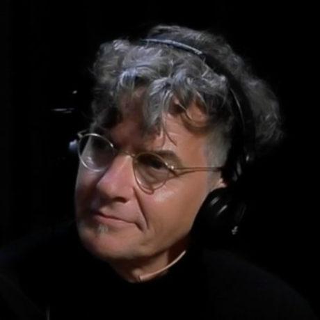 Profilbild von Jürgen Attig