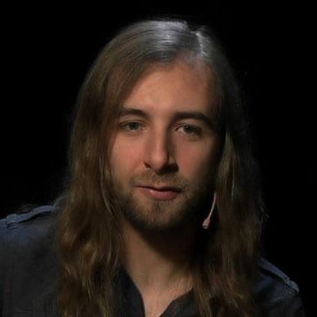 Profile picture of Linus Klausenitzer