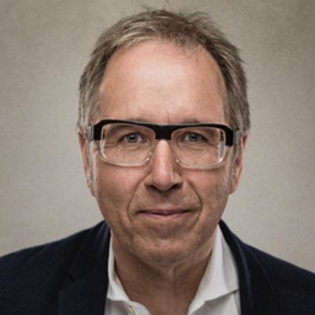 Profile picture of Udo Dahmen