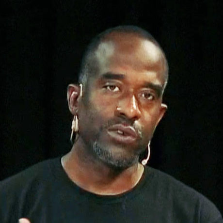 Profile picture of Brian Frasier-Moore