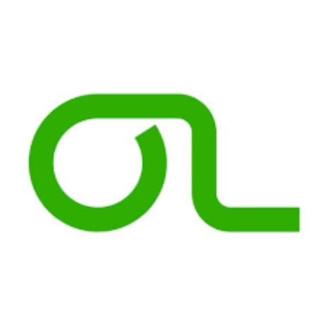 Profilbild von OnlineLessons Support
