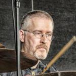 Profilbild von Jörg Schreinemackers