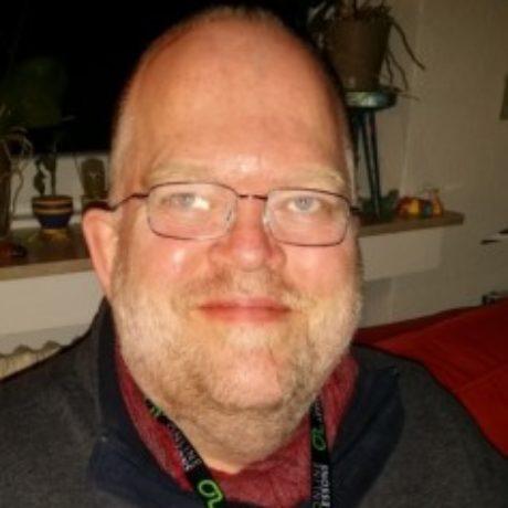 Profilbild von Götz von Gemmingen