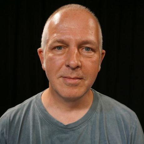 Profilbild von christoph.sauer