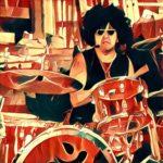 Profilbild von Tommy Tulip